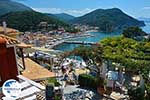 Parga - Prefececture Preveza Epirus -  Photo 38 - Photo GreeceGuide.co.uk