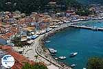 Parga - Prefececture Preveza Epirus -  Photo 40 - Photo GreeceGuide.co.uk