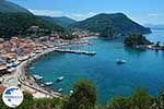Parga - Prefececture Preveza Epirus -  Photo 41 - Photo GreeceGuide.co.uk