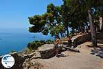 Parga - Prefececture Preveza Epirus -  Photo 45 - Photo GreeceGuide.co.uk