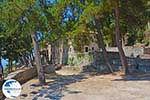 Parga - Prefececture Preveza Epirus -  Photo 46 - Photo GreeceGuide.co.uk