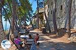 Parga - Prefececture Preveza Epirus -  Photo 47 - Photo GreeceGuide.co.uk