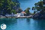 Parga - Prefececture Preveza Epirus -  Photo 50 - Photo GreeceGuide.co.uk