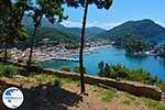 Parga - Prefececture Preveza Epirus -  Photo 52 - Photo GreeceGuide.co.uk