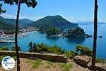 Parga - Prefececture Preveza Epirus -  Photo 53 - Photo GreeceGuide.co.uk