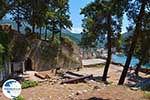 Parga - Prefececture Preveza Epirus -  Photo 56 - Photo GreeceGuide.co.uk