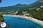 Parga - Prefececture Preveza Epirus -  Photo 58 - Photo GreeceGuide.co.uk