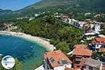 Parga - Prefececture Preveza Epirus -  Photo 61 - Photo GreeceGuide.co.uk