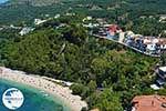Parga - Prefececture Preveza Epirus -  Photo 62 - Photo GreeceGuide.co.uk