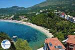 Parga - Prefececture Preveza Epirus -  Photo 66 - Photo GreeceGuide.co.uk