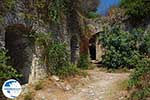 Parga - Prefececture Preveza Epirus -  Photo 67 - Photo GreeceGuide.co.uk