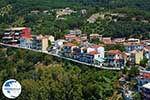 Parga - Prefececture Preveza Epirus -  Photo 77 - Photo GreeceGuide.co.uk
