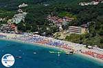 Parga - Prefececture Preveza Epirus -  Photo 81 - Photo GreeceGuide.co.uk