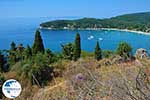Parga - Prefececture Preveza Epirus -  Photo 85 - Photo GreeceGuide.co.uk