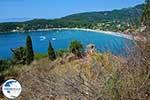 Parga - Prefececture Preveza Epirus -  Photo 86 - Photo GreeceGuide.co.uk