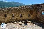 Parga - Prefececture Preveza Epirus -  Photo 87 - Photo GreeceGuide.co.uk