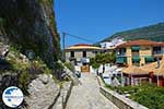 Parga - Prefececture Preveza Epirus -  Photo 89 - Photo GreeceGuide.co.uk