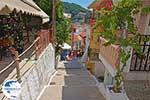 Parga - Prefececture Preveza Epirus -  Photo 94 - Photo GreeceGuide.co.uk