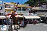 Parga - Prefececture Preveza Epirus -  Photo 96 - Photo GreeceGuide.co.uk