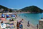 Parga - Prefececture Preveza Epirus -  Photo 99 - Photo GreeceGuide.co.uk