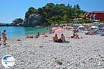 Parga - Prefececture Preveza Epirus -  Photo 105 - Photo GreeceGuide.co.uk