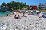 Parga - Prefececture Preveza Epirus -  Photo 106 - Photo GreeceGuide.co.uk