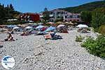 Parga - Prefececture Preveza Epirus -  Photo 108 - Photo GreeceGuide.co.uk
