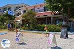 Parga - Prefececture Preveza Epirus -  Photo 114 - Photo GreeceGuide.co.uk