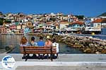 Parga - Prefececture Preveza Epirus -  Photo 118 - Photo GreeceGuide.co.uk