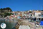 Parga - Prefececture Preveza Epirus -  Photo 129 - Photo GreeceGuide.co.uk