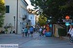 Preveza town - Prefecture Preveza -  Photo 11 - Photo GreeceGuide.co.uk