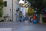 Preveza town - Prefecture Preveza -  Photo 12 - Photo GreeceGuide.co.uk