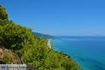 Vrachos - Prefecture Preveza -  Photo 1 - Photo GreeceGuide.co.uk