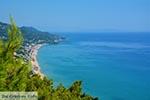 Vrachos - Prefecture Preveza -  Photo 4 - Photo GreeceGuide.co.uk