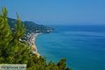 Vrachos - Prefecture Preveza -  Photo 5 - Photo GreeceGuide.co.uk