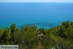 Vrachos - Prefecture Preveza -  Photo 6 - Photo GreeceGuide.co.uk