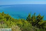 Vrachos - Prefecture Preveza -  Photo 8 - Photo GreeceGuide.co.uk