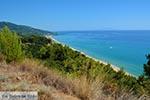 Vrachos - Prefecture Preveza -  Photo 11 - Photo GreeceGuide.co.uk