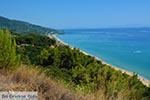 Vrachos - Prefecture Preveza -  Photo 12 - Photo GreeceGuide.co.uk
