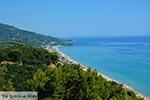 Vrachos - Prefecture Preveza -  Photo 13 - Photo GreeceGuide.co.uk