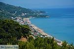 Vrachos - Prefecture Preveza -  Photo 14 - Photo GreeceGuide.co.uk