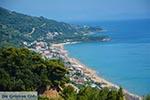 Vrachos - Prefecture Preveza -  Photo 15 - Photo GreeceGuide.co.uk