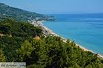 Vrachos - Prefecture Preveza -  Photo 17 - Photo GreeceGuide.co.uk
