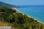 Vrachos - Prefecture Preveza -  Photo 18 - Photo GreeceGuide.co.uk