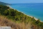 Vrachos - Prefecture Preveza -  Photo 19 - Photo GreeceGuide.co.uk
