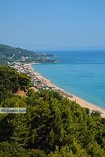 Vrachos - Prefecture Preveza -  Photo 22 - Photo GreeceGuide.co.uk