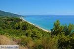 Vrachos - Prefecture Preveza -  Photo 23 - Photo GreeceGuide.co.uk