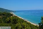 Vrachos - Prefecture Preveza -  Photo 25 - Photo GreeceGuide.co.uk