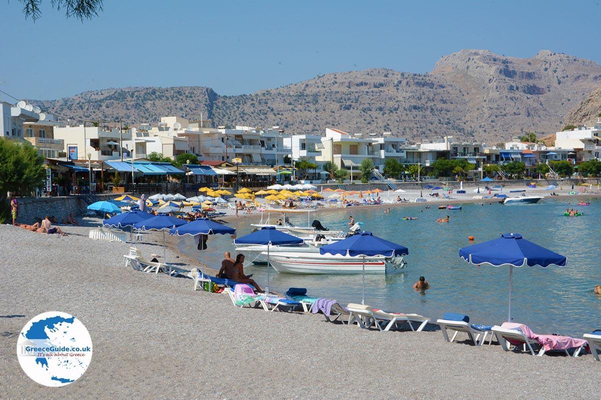 Photos Of Charaki Rhodes Pictures Charaki Greece
