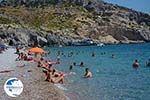 Afandou Rhodes - Island of Rhodes Dodecanese - Photo 14 - Photo GreeceGuide.co.uk